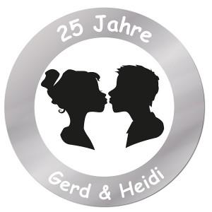 Hochzeitsschild25-k