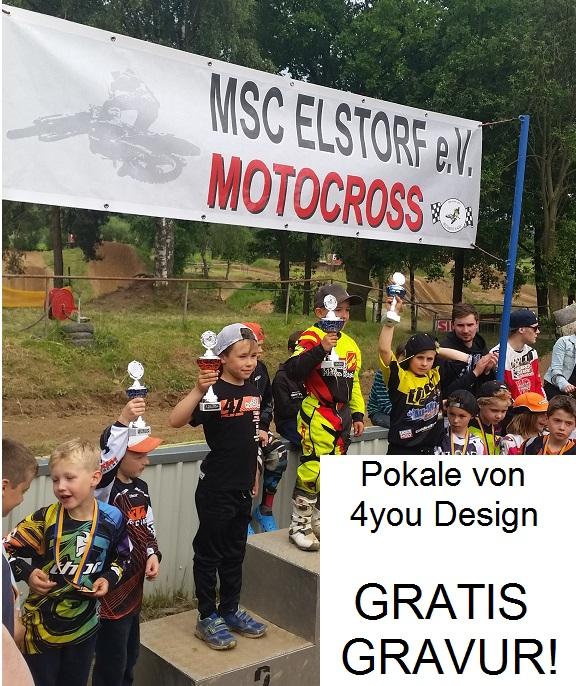 Motocross-Pokale-2015_2_k