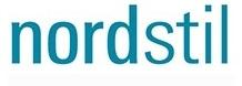 Nordstil_logo