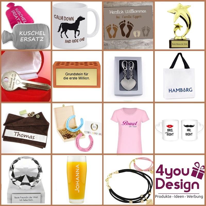 Produktübersicht-Einzelhandel