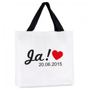 Strandtasche_JA_k