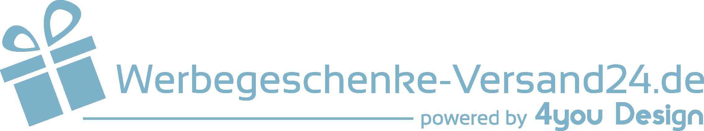 werbegeschenke-versand24_logo_rgb_v2