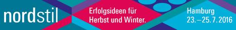Nordstil_Sommer_Banner_Muster_468x60_D_II
