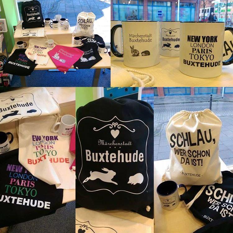 uebersicht-geschenke-buxtehude-souvenirartikel-4you-design