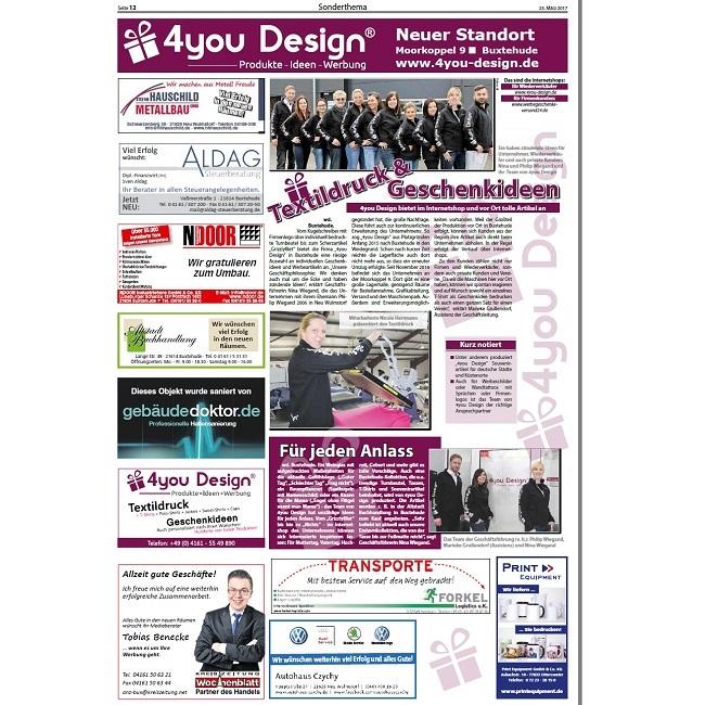 Zeitungsbericht_650px
