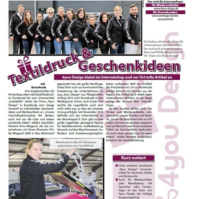 Zeitungsbericht_650px_2