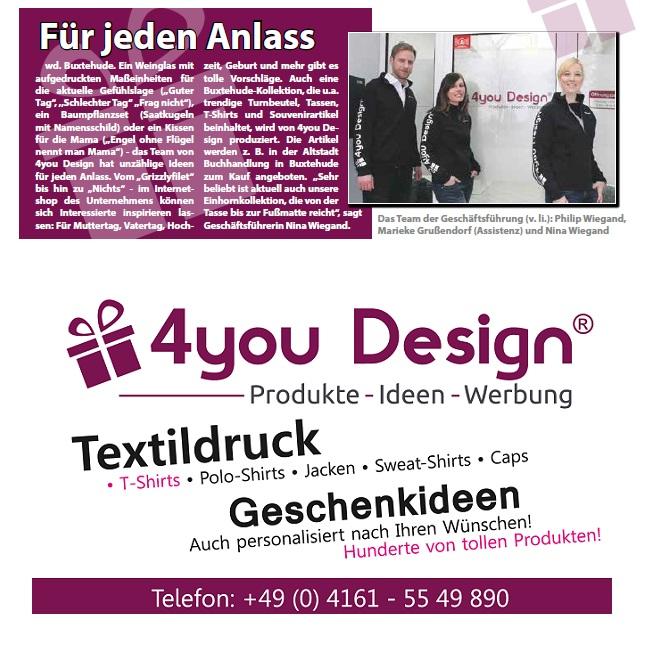 Zeitungsbericht_650px_3